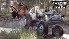 MudRunner Screenshot 5