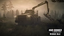 MudRunner Screenshot 6