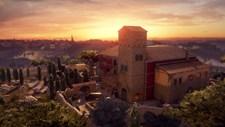 Tom Clancy's Rainbow Six Siege Screenshot 1