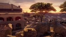 Tom Clancy's Rainbow Six Siege Screenshot 3