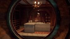Tom Clancy's Rainbow Six Siege Screenshot 4