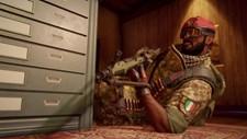 Tom Clancy's Rainbow Six Siege Screenshot 8