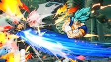 Dragon Ball FighterZ Screenshot 4