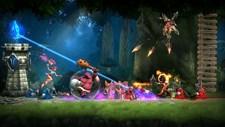Hyper Universe Screenshot 5