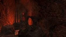 Mining Rail Screenshot 2