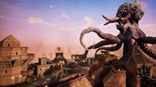 Conan Exiles Screenshot 3