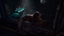 Earthfall Screenshot 6