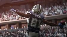 Madden NFL 19 Screenshot 1