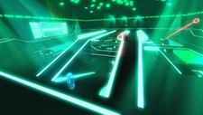 Disco Dodgeball Remix Screenshot 4