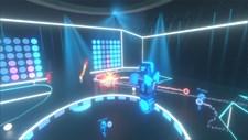 Disco Dodgeball Remix Screenshot 8
