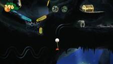 Yoku's Island Express Screenshot 3