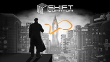 Shift Quantum Screenshot 3