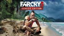 Far Cry 3 Classic Edition Screenshot 8