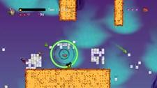 Birdcakes Screenshot 1