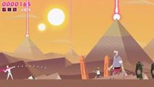 Lichtspeer: Double Speer Edition Screenshot 1