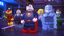 LEGO DC Super-Villains Screenshot 1