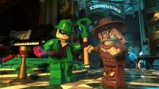 LEGO DC Super-Villains Screenshot 5