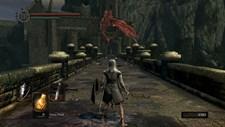 Dark Souls: Remastered Screenshot 2