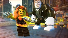 LEGO DC Super-Villains Screenshot 2