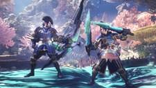 Monster Hunter: World Screenshot 8