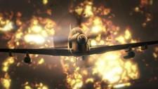 Grand Theft Auto V Screenshot 2