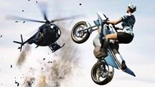 Grand Theft Auto V Screenshot 8