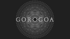 Gorogoa Screenshot 5