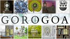Gorogoa Screenshot 1