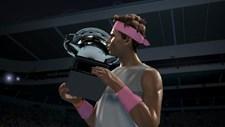 AO Tennis Screenshot 1