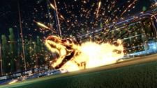 Rocket League Screenshot 7