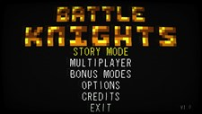 Battle Knights Screenshot 2