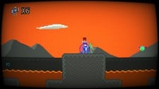 Battle Knights Screenshot 4