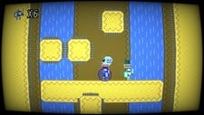 Battle Knights Screenshot 5