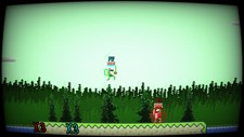 Battle Knights Screenshot 6