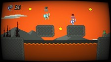 Battle Knights Screenshot 8