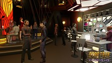 Star Trek Online Screenshot 5