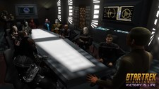 Star Trek Online Screenshot 6