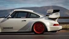 Forza Motorsport 7 Screenshot 8
