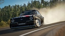 Forza Motorsport 7 Screenshot 7