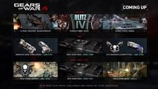 Gears of War 4 Screenshot 8
