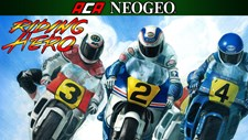 ACA NEOGEO RIDING HERO Screenshot 6
