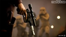 Star Wars Battlefront II Screenshot 6