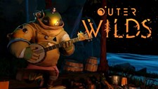 Outer Wilds Screenshot 1