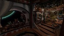 Outer Wilds Screenshot 5