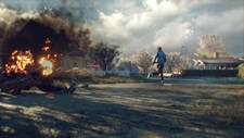 Generation Zero Screenshot 8