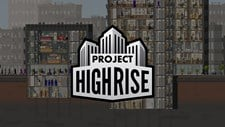 Project Highrise: Architect's Edition Screenshot 1