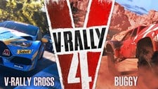 V-Rally 4 Screenshot 6