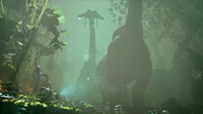 Planet Alpha Screenshot 2
