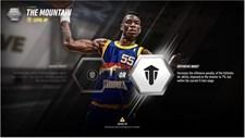 NBA LIVE 19 Screenshot 1