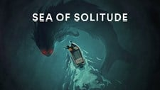 Sea of Solitude Screenshot 1